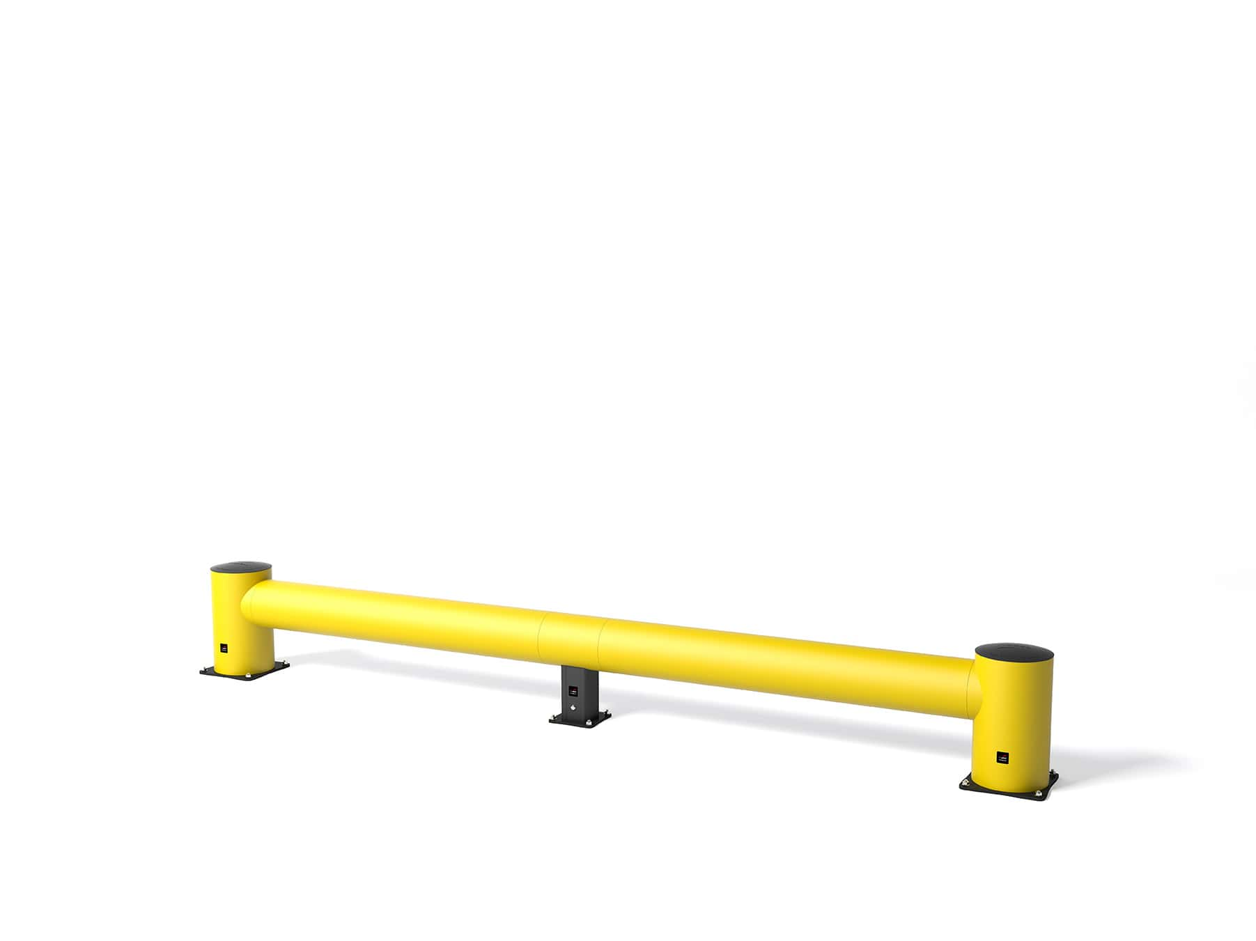 flex-impact-traffic-safety-barrier-tb_400-min.jpg