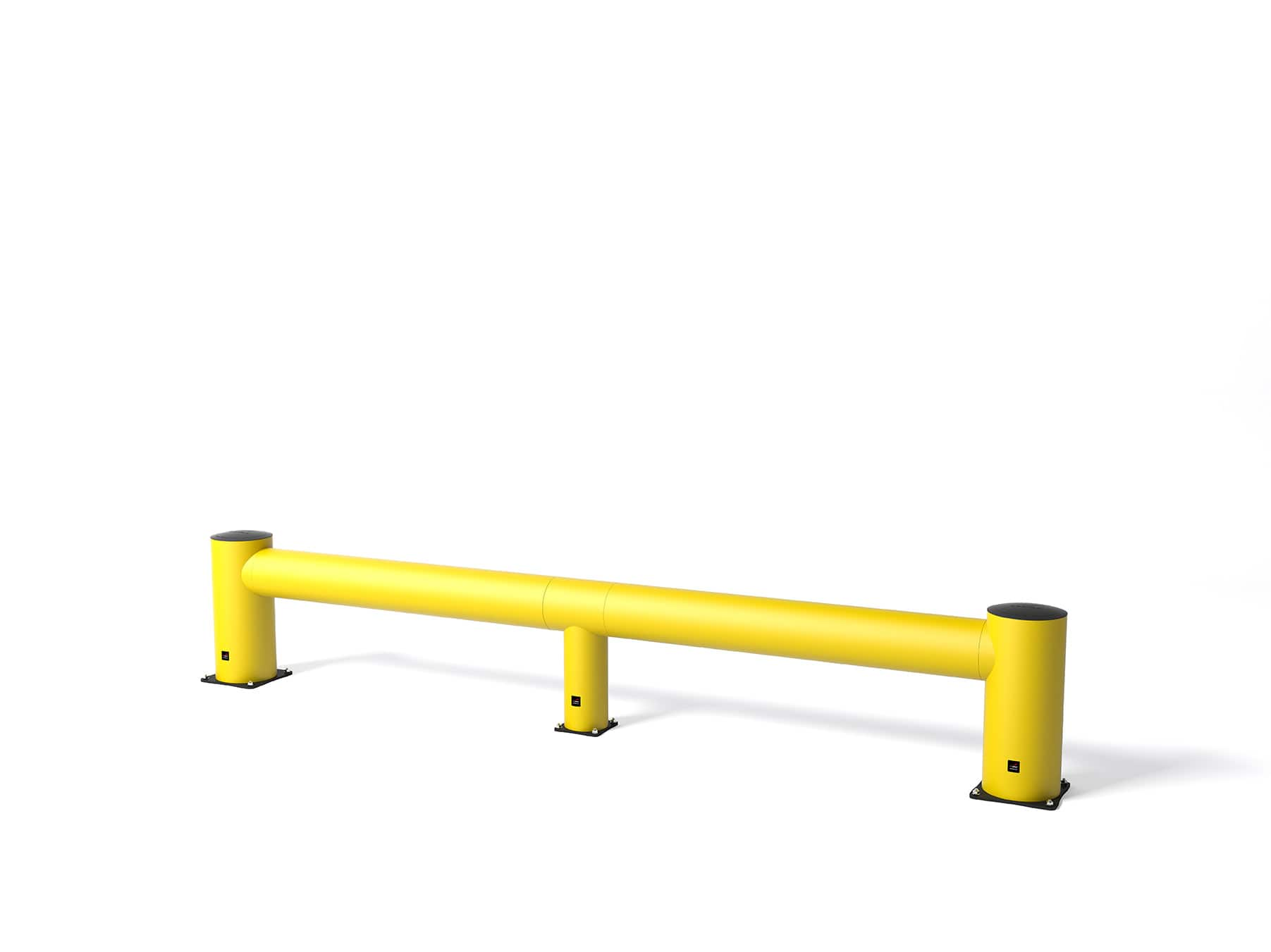 flex-impact-traffic-safety-barrier-tb_550-min.jpg
